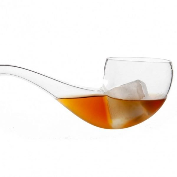 pipe-drink-glass-no-support