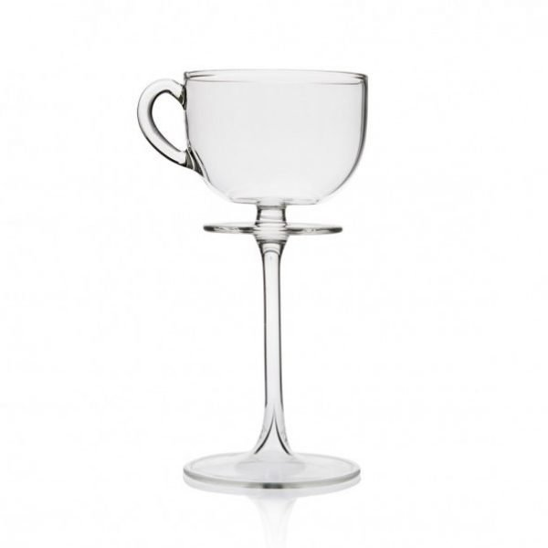 tea-cup-tail-glass