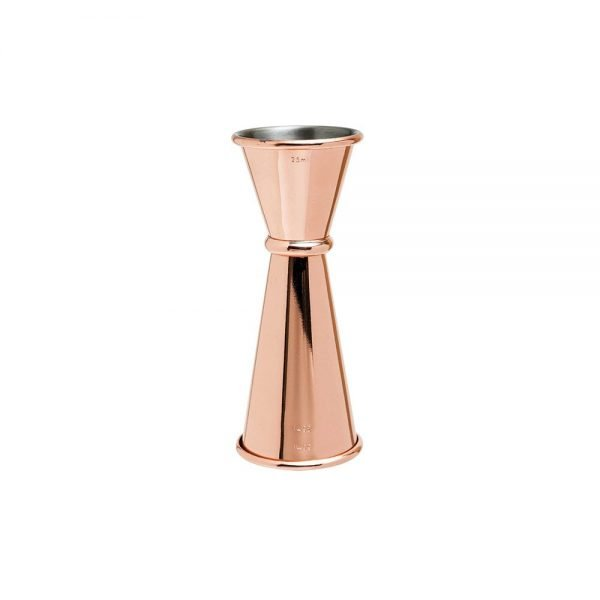 copper-plated-jigger