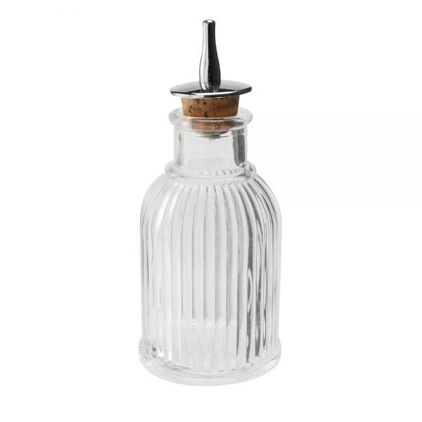 small-bitters-bottle