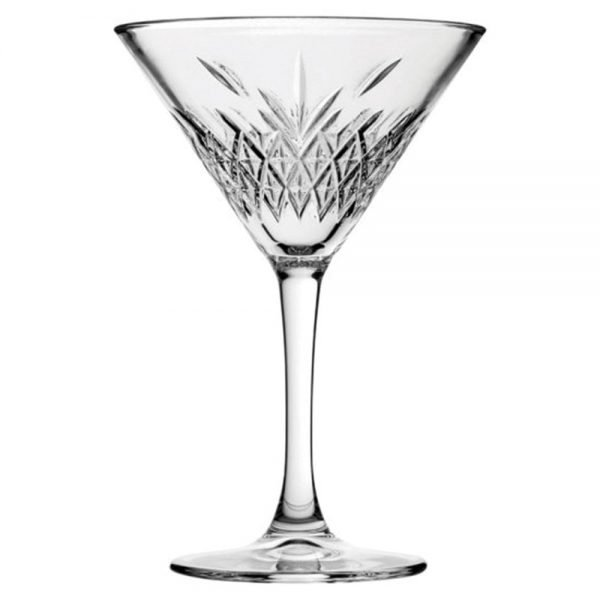 timeless-vintage-martini-23cl