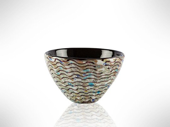mares-bowl-oyster-11