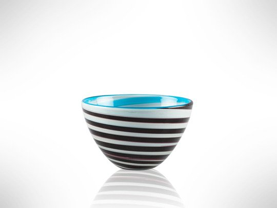 mares-bowl-clown-8