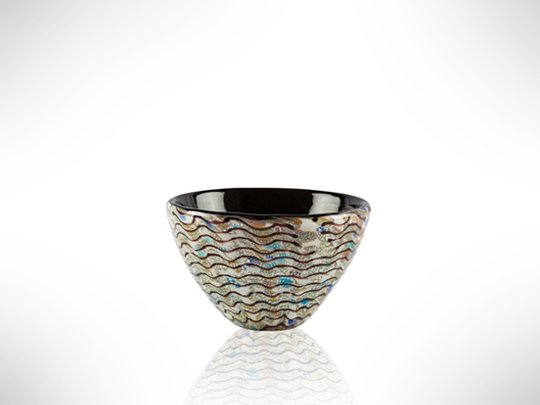 mares-bowl-oyster-8