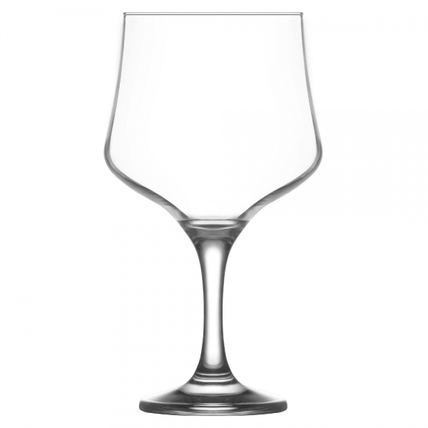 pacific-gin-glass