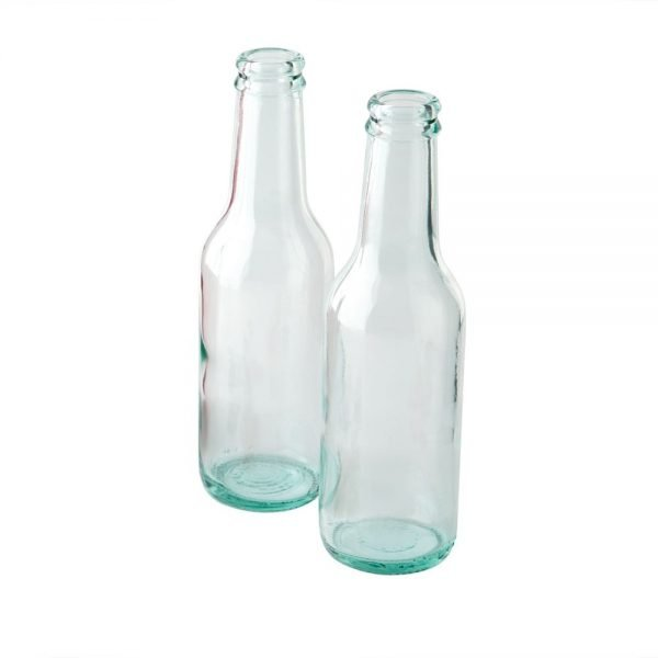 mini-tonic-bottle