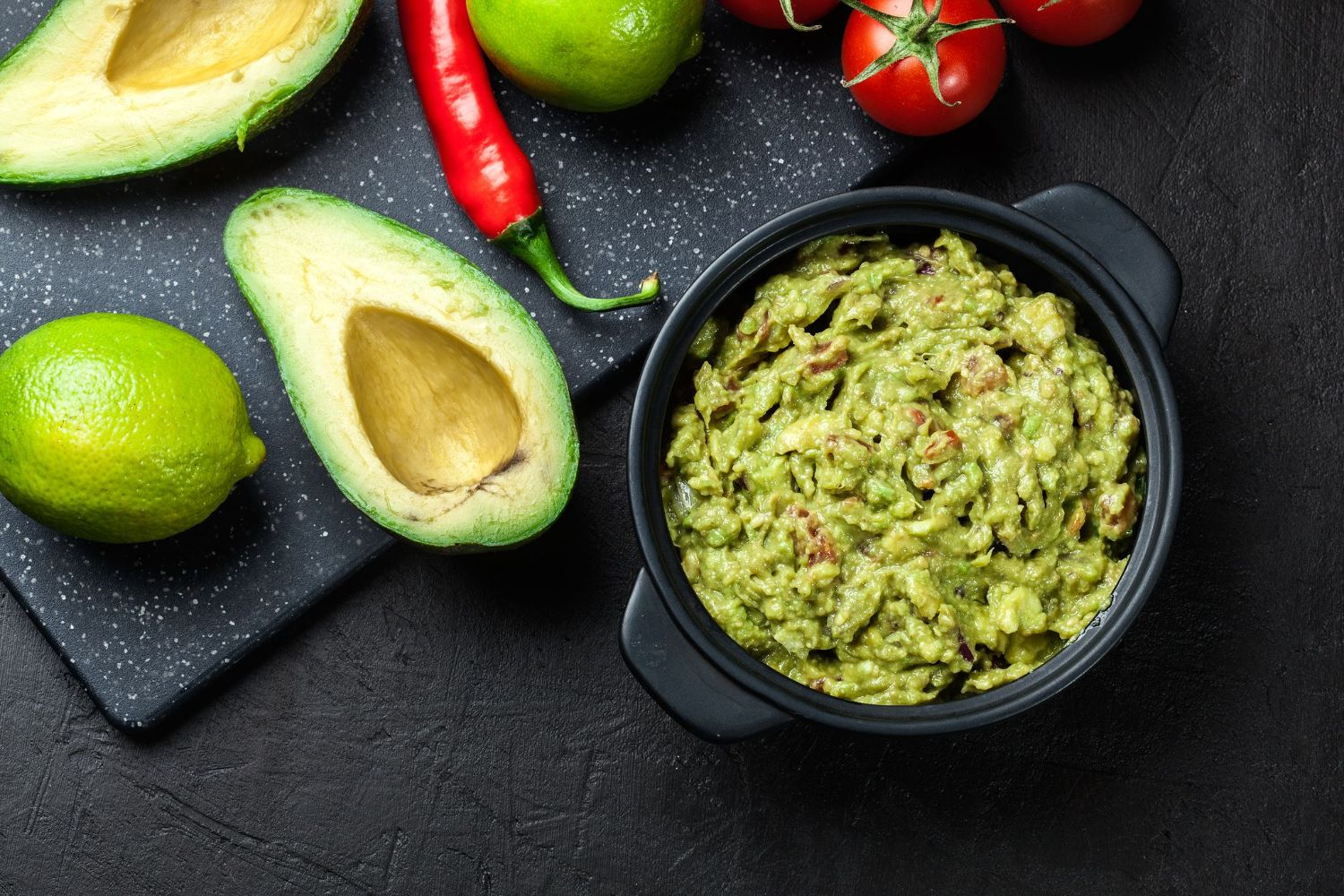 best-ever-guacamole