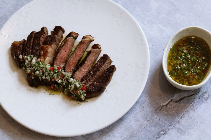 south-american-chimichurri-sauce