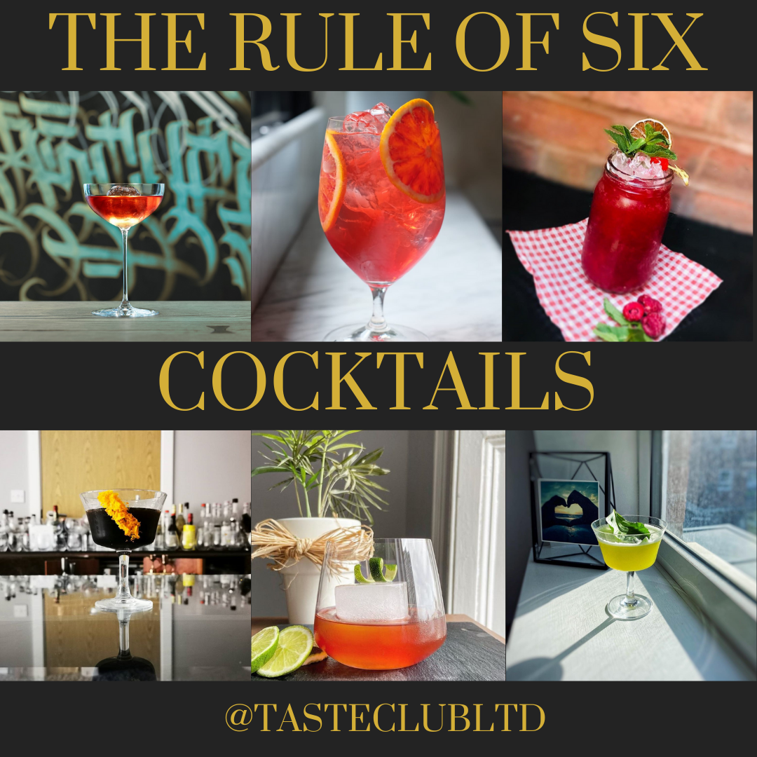 rule-of-six-cocktails