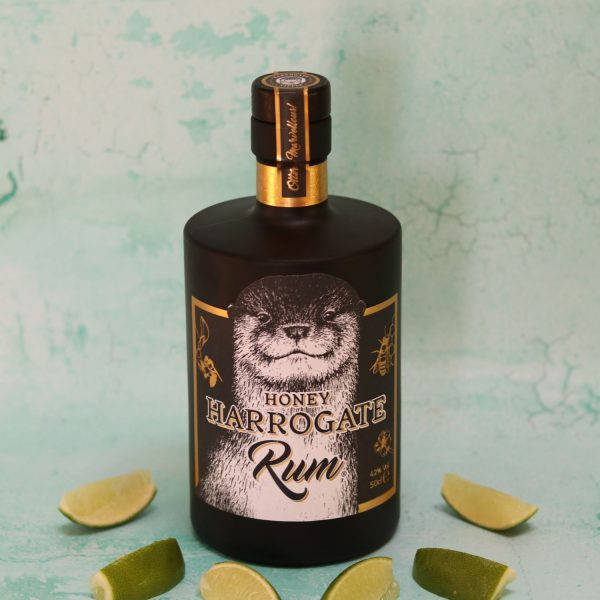 honey-harrogate-rum-bottle