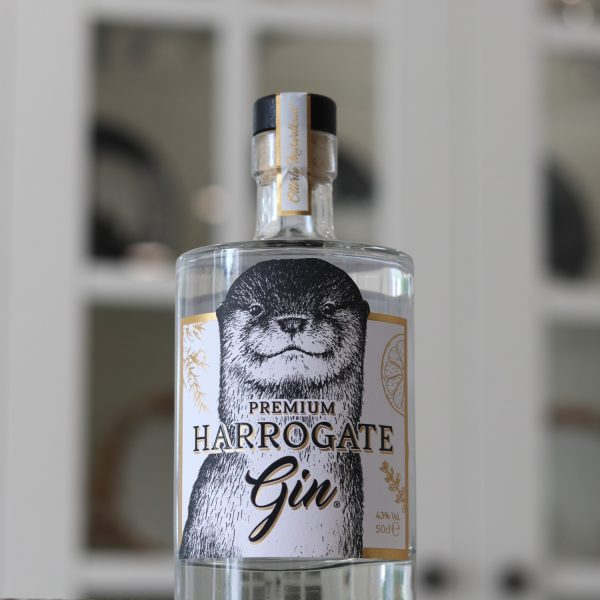 harrogate-gin-bottle