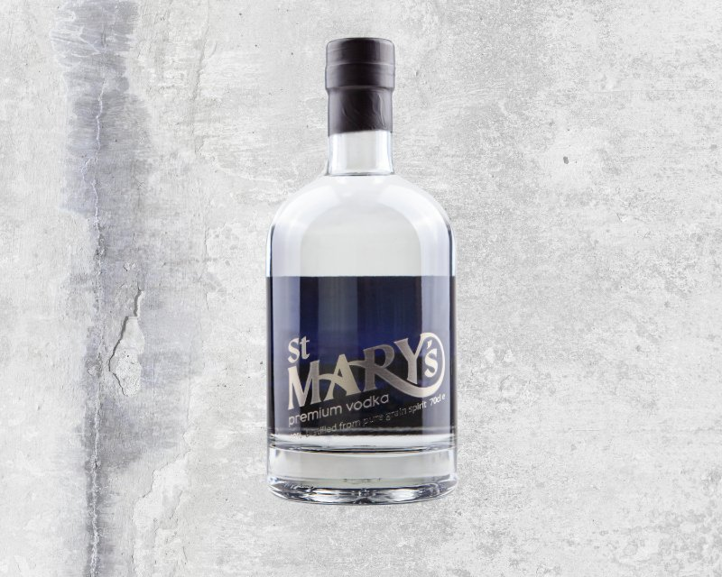 St-Marys-Vodka-Bottle